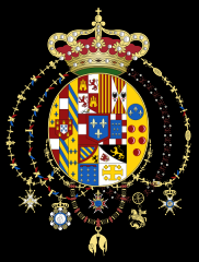 455px-Coat_of_arms_of_the_Kingdom_of_the_Two_Sicilies.svg[1].png