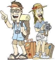 Ercolano per il turista